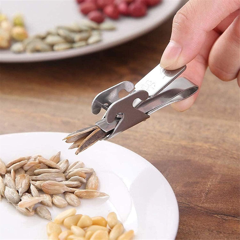Smart Appliances, 😍 Kitchen Appliances For Every Home P(92) 🔥🍉 Kitchen Gadgets 2020 🍉🔥