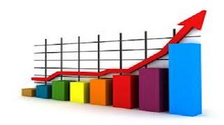 نموذج اجابة امتحان الاقتصاد والاحصاء