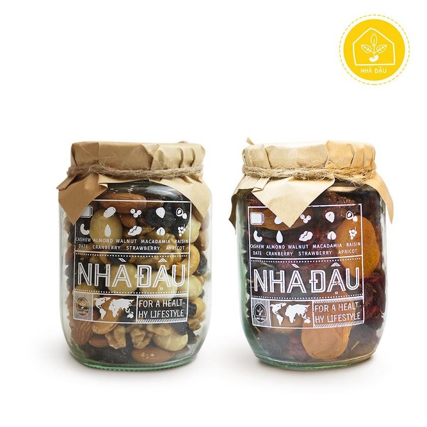[A122] Gợi ý thuê chụp ảnh sản phẩm tại Hà Nội chất lượng giá rẻ nhất