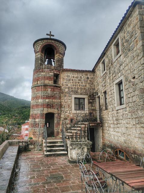 будва экскурсии, будва отдых, отдых в будве, экскурсии в будве, гид в  будве, будва гид, черногория отдых