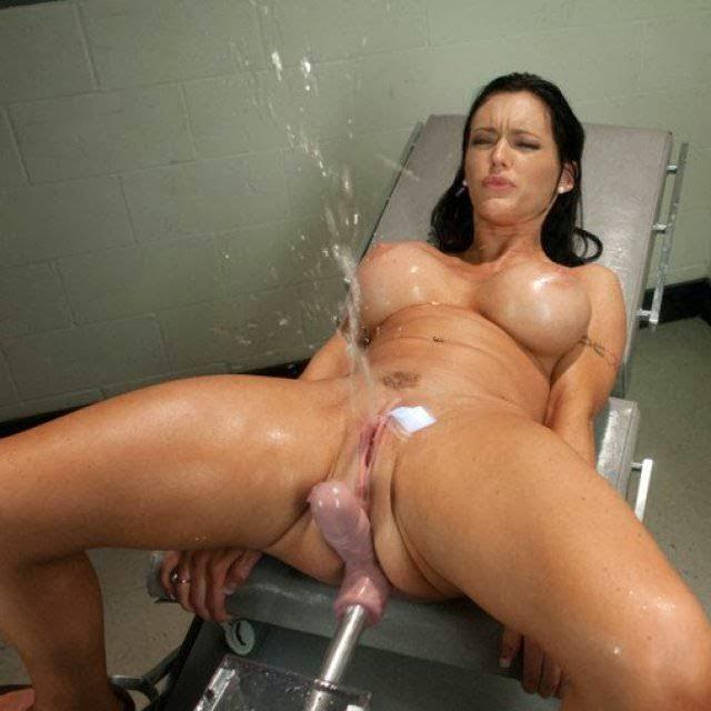 Ultimatesexporn Squarting Best Way Ever To Enjoy Good Sexclick -8712