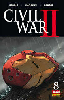 http://nuevavalquirias.com/civil-war-ii-comic-comprar.html