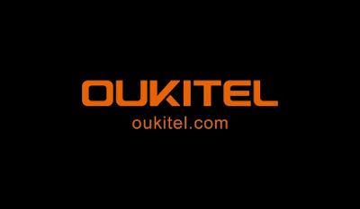Daftar Harga Spare Part dan Aksesoris Handphone Oukitel