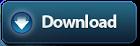 http://www.mediafire.com/…/m096…/CONFRONTO+DE+TIT%C3%83S.zip