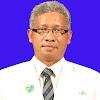 Jadwal Praktek Dokter Spesialis Bedah Umum RSUP Fatmawati Jakarta