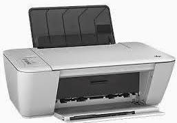تعريف طابعة اتش بي ديسك جيت HP Deskjet 1510