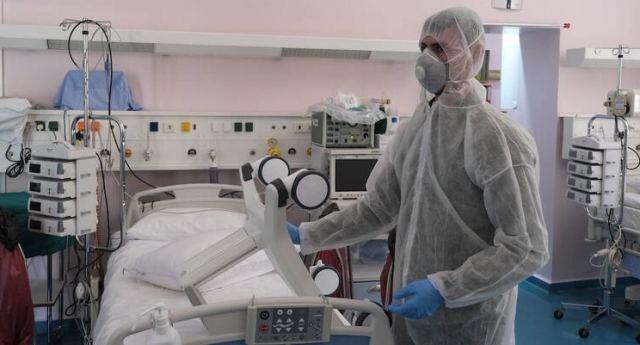 Κορονοϊός: Τα κρούσματα στη Φθιώτιδα, πόσοι είναι σε καραντίνα, πόσα τεστ έγιναν
