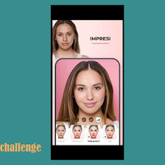 Viral Oplas Challenge Instagram Cara Membuatnya dengan FaceApp