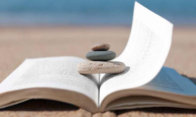 Metode Pembelajaran Reading Guide