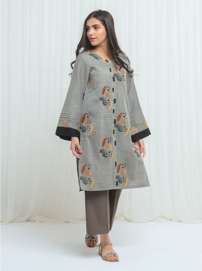 Beechtree Winter Collection