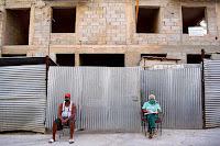 Il Coronavirus a Cuba