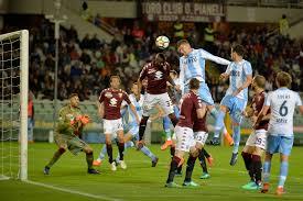 Torino - Lazio Bein sports 3 izle