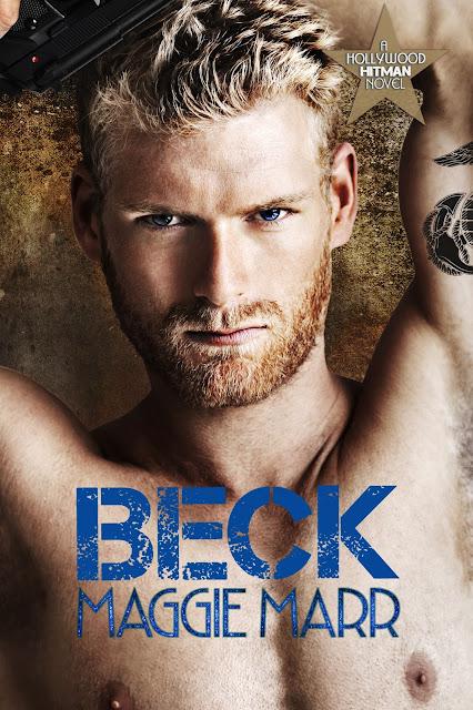 Excerpt, Romantic Suspense, Beck, Maggie Marr, Bea's Book Nook