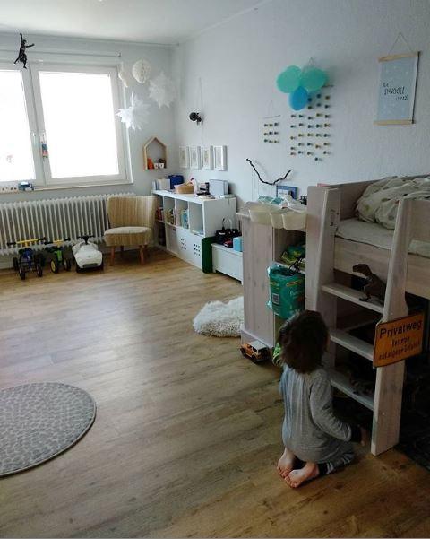 """""""Räum endlich dein Zimmer auf!"""" Was Mama Coach Imke von Mutterhelden dazu sagt"""