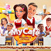 My Cafe Recipes & Stories Apk İndir – Para Hileli Mod 2021.6.4