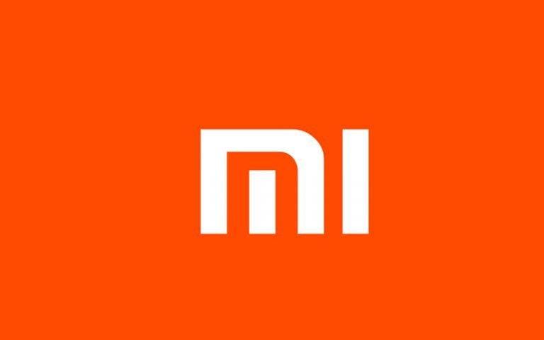 Cara Factory Reset semua type Xiaomi
