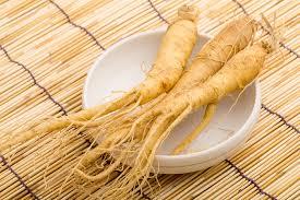 4 điều cần tuyệt đối tránh khi ăn củ cải trắng trong mùa đông