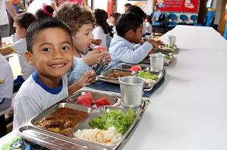 alimenta%25C3%25A7%25C3%25A3o-escolar