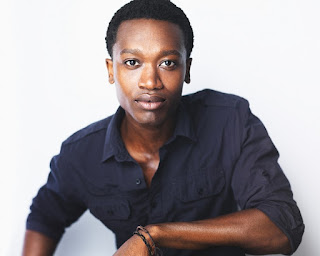 Ato Blankson-Wood Age, Wiki, Biography, Height, Partner, Instagram