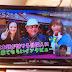 Nippon TV: Zoom in Saturday ズームイン!!サタデー 年末SP
