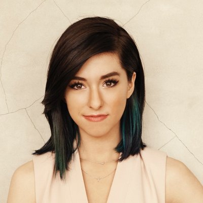 "Video tributo: ""Tell My Mama"" - Christina Grimmie"