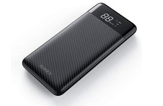 Batteria portatile