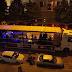 Ioannina Rock City...Η κινητή μουσική σκηνή που ξεσήκωσε ....την πόλη ![βίντεο]