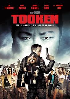 Watch Tooken (2015) movie free online