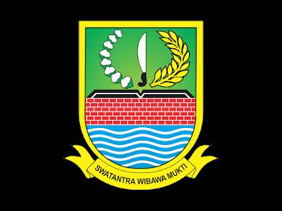 Logo/ Lambang Kabupaten Bekasi