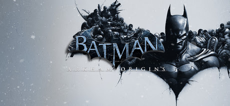batman-arkham-origins-complete-edition-pc-cover