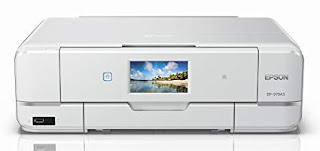 Epson Color EP-979A3 driver download Windows, Epson Color EP-979A3 driver Mac, Epson Color EP-979A3 driver Linux