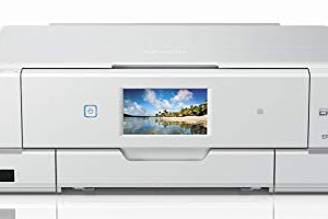 Epson Color EP-979A3 Driver Download Windows, Mac, Linux