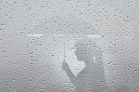 Cara mengatasi Penyakit  yang sering Menyerang dimusim Hujan