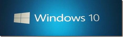 Windows 10 päivitys Lumioille viivästyy