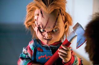 Chucky-BatuhanGUREL