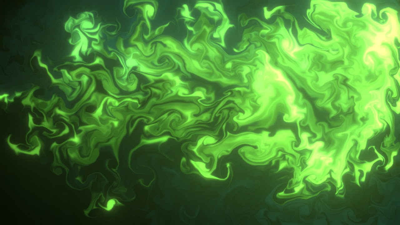 Abstract Fluid Fire Background for free - Background:58