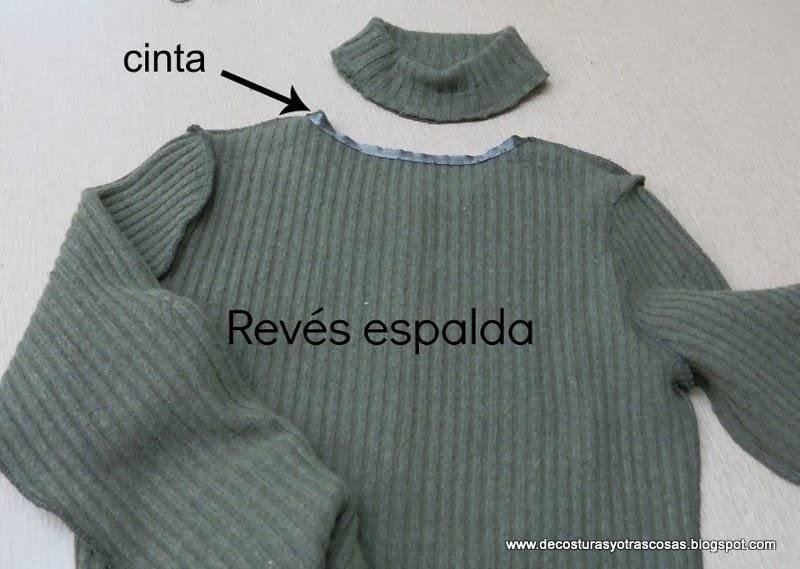 coser-cuello-jersey-paso-a-paso