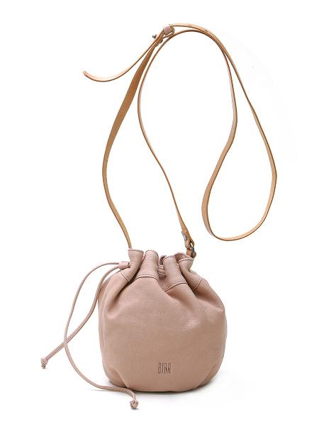 bolso-biba-ata6l-atlanta-africa-piel-nuse-bag-leather-pink-pastel.