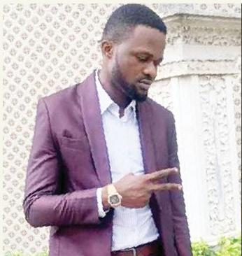 See Reasons Nollywood Actor Temitayo Ogunbus Stabs Neighbour To Death