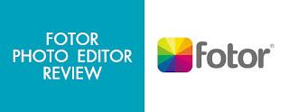 برنامج FOTOR برنامج للتعديل و دمج الصور بديل PHOTOSHOP