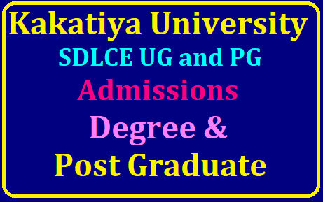 KU SDLCE Degree. PG Admissions 2019 (KU Distance PG Degree admissions) /2019/07/KU-SDLCE-Degree-PG-Admissions-2019-K-Distance-PG-Degree-admissions-sdlceku.co.in.html