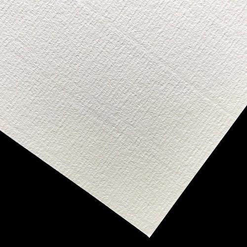 Những loại giấy vẽ màu nước tốt nhất