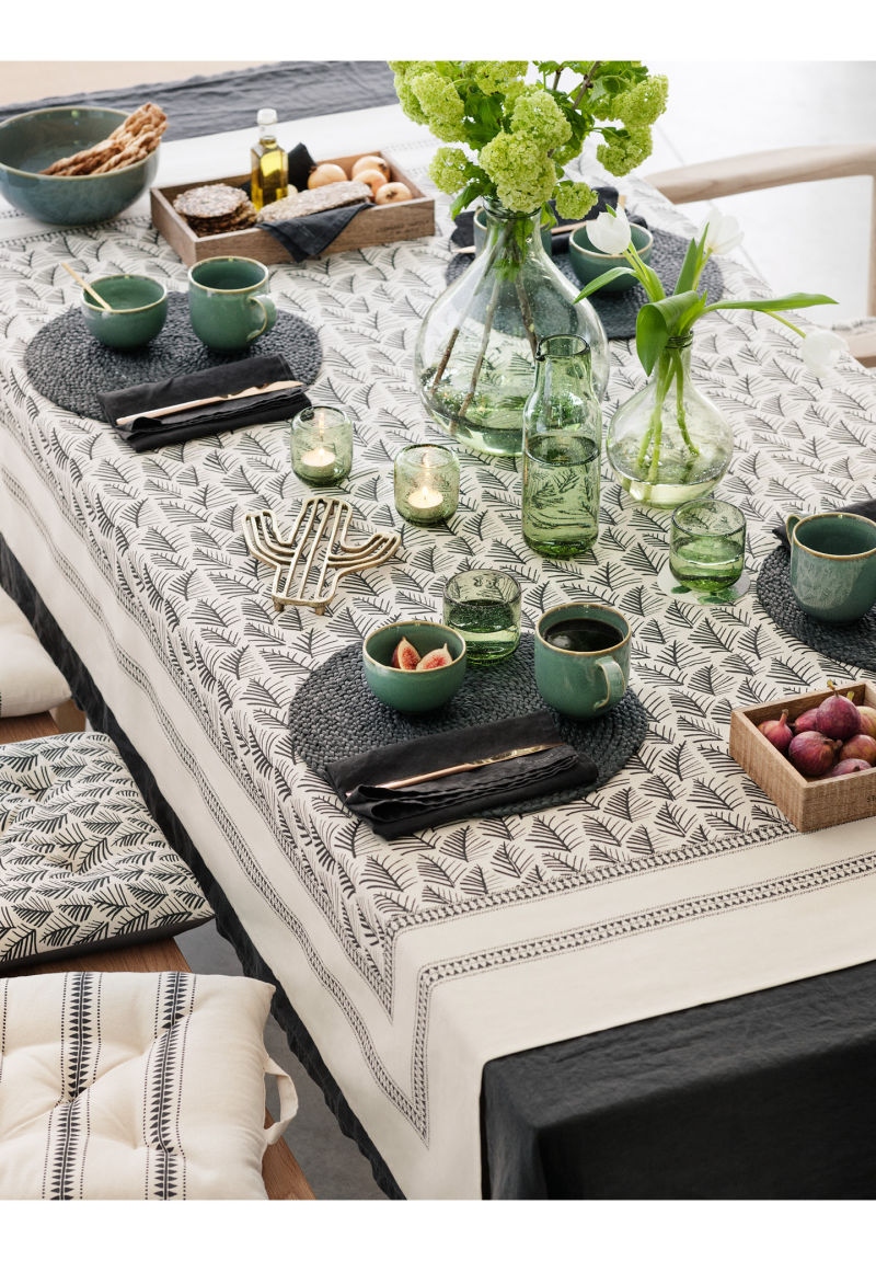 Natural attraction by h m home - H and m home ...