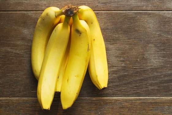 Are Bananas Good For Weight Loss? What To Know