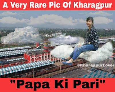 papa-ki-pari-kharagpur-meme