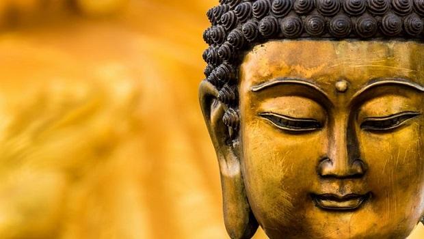 Развитие элементов ваджраяны и амидаизма во вьетнамском буддизме