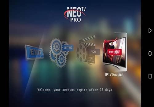 تطبيق نيو تيفي برو مع كود التفعيل, neo tv pro 2, code neo tv pro, code neo tv pro ebay, neo tv pro