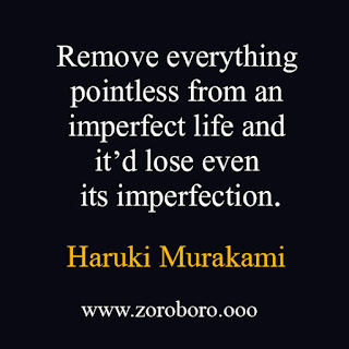 Haruki Murakami Quotes. Inspirational Quotes on Love, Poems, Life, & Storm. Haruki Murakami Short Quotes (Author of Norwegian Wood, 1Q84 & Kafka on the Shore) haruki murakami books,haruki murakami quotes,haruki murakami norwegian wood,haruki murakami kafka on the shore,haruki murakami short stories,haruki murakami birthday girl,haruki murakami wife,amazon haruki murakami goodreads,haruki murakami nobel prize,haruki murakami novels,haruki murakami 1q84,haruki murakami quotes storm,haruki murakami new book,haruki murakami movies,haruki murakami desire,haruki murakami wiki,haruki murakami poems,haruki murakami instagram,haruki murakami quotes on love,haruki murakami awards,images,wallpapers,inspirational,motivational,positive,photos,hindi,amazon,short,best,powerful haruki murakami amazon,haruki murakami a wild sheep chase,haruki murakami audiobook,haruki murakami anime,haruki murakami articles,haruki murakami audio books free,haruki murakami after dark review,haruki murakami art,haruki murakami after the quake,haruki murakami age,haruki murakami abandoning a cat,haruki murakami and the music of words,haruki murakami author,haruki murakami autobiography,haruki murakami after dark quotes,haruki murakami after dark meaning,haruki murakami artwork,haruki murakami after the quake pdf,haruki murakami analysis,haruki murakami books list,haruki murakami biography,haruki murakami best quotes,haruki murakami book quotes,haruki murakami books to start with,haruki murakami books in order,haruki murakami best works, haruki murakami birthday girl meaning,haruki murakami books in hindi,haruki murakami books online,haruki murakami books amazon,haruki murakami book covers,haruki murakami barn burning,haruki murakami books buy online,haruki murakami cats, haruki murakami colorless,haruki murakami carti,haruki murakami quotes storm,haruki murakami quotes on love,haruki murakami quotes goodreads,haruki murakami quotes on life,haruki murakami quotes 1q84,haruki murakami quotes running,haruki murakami quotes memories,haruki murakami quotes on writing,haruki murakami quotes music,haruki murakami quotes nature,haruki murakami quotes wind up bird,haruki murakami quotes colorless tsukuru tazaki,haruki murakami quotes friends,haruki murakami quotes tiếng việt,haruki murakami quotes sputnik sweetheart,haruki murakami quotes about love,haruki murakami quotes about life,haruki murakami quotes after dark,japanese author haruki murakami quotes,haruki murakami after the quake quotes,haruki murakami quotes book,haruki murakami quotes blind willow sleeping woman,haruki murakami quotes best,haruki murakami brainy quotes,haruki murakami quotes south border west sun,haruki murakami quotes hard-boiled wonderland,haruki murakami quotes the wind up bird chronicle,birthday girl haruki murakami quotes,barn burning haruki murakami quotes,quotes by haruki murakami,haruki murakami quotes coffee,haruki murakami quotes wild sheep chase,haruki murakami quotes dance dance dance,haruki murakami desire quotes,haruki murakami quotes from norwegian wood,haruki murakami famous quotes,haruki murakami funny quotes,quotes from haruki murakami,quotes from haruki murakami kafka on the shore,haruki murakami birthday girl quotes,haruki murakami quotes heart,haruki murakami quotes if you remember me,haruki murakami inspirational quotes,haruki murakami 1q84 quotes,haruki murakami quotes what i talk about when i talk about running,haruki murakami quotes japanese,murakami quotes,haruki murakami kafka quotes,haruki murakami quotes love,haruki murakami quotes loneliness,haruki murakami quotes life,haruki murakami the strange library quotes,haruki murakami motivational quotes,the seventh man haruki murakami quotes,haruki murakami quotes on running,quotes of haruki murakami,haruki murakami pinball quotes,haruki murakami quotes scoopwhoop,haruki murakami quotes school,haruki murakami sputnik quotes,haruki murakami hear the wind sing quotes,  haruki murakami quotes time,haruki murakami characters,haruki murakami collection,haruki murakami chinese name, haruki murakami cream,haruki murakami citati,haruki murakami criticism,haruki murakami cafe,haruki murakami colorless tsukuru tazaki quotes,haruki murakami cat book,haruki murakami covers,haruki murakami childhood,haruki murakami child,haruki murakami classical music,haruki murakami happiness,haruki murakami interview,haruki murakami imagesharuki murakami inspiration,haruki murakami indonesia,haruki murakami imkansızın şarkısı,haruki murakami in search of this elusive writer,haruki murakami interview kafka on the shore,haruki murakami japanese,haruki murakami japan,haruki murakami poster,haruki murakami podcast,haruki murakami playlist,haruki murakami poetry,haruki murakami profession romancier,haruki murakami pinball 1973,haruki murakami parents,haruki murakami painting,haruki murakami padurea norvegiana,haruki murakami prints,haruki murakami peter cat,haruki murakami prizes,haruki murakami politics,haruki murakami professional writer,haruki murakami quora,haruki murakami quotes goodreads,haruki murakami quotes on life,haruki murakami quotes 1q84,haruki murakami quotes norwegian wood,haruki murakami quotes kafka on the shore,haruki murakami quotes running,haruki murakami quotes in japanese,haruki murakami quotes memoriesharuki murakami quotes on writing,haruki murakami quotes music,haruki murakami quotes death,haruki murakami quotes nature,haruki murakami quotes wind up bird,haruki murakami quiz,haruki murakami quotes colorless tsukuru tazaki,haruki murakami quotes tumblr,haruki murakamiGym Workout most motivational quotes,haruki murakamiGym Workout daily motivational quotes for work,haruki murakamiGym Workout haruki murakamimotivational quotes,haruki murakamiGym Workout motivational topics,haruki murakamiGym Workout new motivational quotes haruki murakami,haruki murakamiGym Workout inspirational phrases,haruki murakamiGym Workout best motivation,haruki murakamiGym Workout motivational articles,haruki murakamiGym Workout  famous positive quotes,haruki murakamiGym Workout  latest motivational quotes,haruki murakamiGym Workout  motivational messages about life,haruki murakamiGym Workout  motivation text,haruki murakamiGym Workout motivational posters haruki murakamiGym Workout  inspirational motivation inspiring and positive quotes inspirational quotes about success words of inspiration quotes words of encouragement quotes words of motivation and encouragement words that motivate and inspire,motivational comments haruki murakamiGym Workout  inspiration sentence haruki murakamiGym Workout  motivational captions motivation and inspiration best motivational words,uplifting inspirational quotes encouraging inspirational quotes highly motivational quotes haruki murakamiGym Workout  encouraging quotes about life,haruki murakamiGym Workout  motivational taglines positive motivational words quotes of the day about life best encouraging quotesuplifting quotes about life inspirational quotations about life very motivational quotes,haruki murakamiGym Workout  positive and motivational quotes motivational and inspirational thoughts motivational thoughts quotes good motivation spiritual motivational quotes a motivational quote,best motivational sayings motivatinal motivational thoughts on life uplifting motivational quotes motivational motto,haruki murakamiGym Workout  today motivational thought motivational quotes of the day success motivational speech quotesencouraging slogans,some positive quotes,motivational and inspirational messages,haruki murakamiGym Workout  motivation phrase best life motivational quotes encouragement and inspirational quotes i need motivation,great motivation encouraging motivational quotes positive motivational quotes about life best motivational thoughts quotes ,inspirational quotes motivational words about life the best motivation,motivational status inspirational thoughts about life, best inspirational quotes about life motivation for success in life,stay motivated famous quotes about life need motivation quotes best inspirational sayings excellent motivational quotes,inspirational quotes speeches motivational videos motivational quotes for students motivational, inspirational thoughts quotes on encouragement and motivation motto quotes inspirationalbe motivated quotes quotes of the day inspiration and motivationinspirational and uplifting quotes get motivated quotes my motivation quotes inspiration motivational poems,haruki murakamiGym Workout  some motivational words,haruki murakamiGym Workout  motivational quotes in english,what is motivation inspirational motivational sayings motivational quotes quotes motivation explanation motivation techniques great encouraging quotes motivational inspirational quotes about life some motivational speech encourage and motivation positive encouraging quotes positive motivational sayingsharuki murakamiGym Workout motivational quotes messages best motivational quote of the day whats motivation best motivational quotation haruki murakamiGym Workout ,good motivational speech words of motivation quotes it motivational quotes positive motivation inspirational words motivationthought of the day inspirational motivational best motivational and inspirational quotes motivational quotes for success in life,motivational haruki murakamiGym Workout strategies,motivational games ,motivational phrase of the day good motivational topics,motivational lines for life motivation tips motivational qoute motivation psychology message motivation inspiration,inspirational motivation quotes,inspirational wishes motivational quotation in english best motivational phrases,motivational speech motivational quotes sayings motivational quotes about life and success topics related to motivation motivationalquote i need motivation quotes importance of motivation positive quotes of the day motivational group motivation some motivational thoughts motivational movies inspirational motivational speeches motivational factors,quotations on motivation and inspiration motivation meaning motivational life quotes of the day haruki murakamiGym Workout good motivational sayings,haruki murakamiMotivational Quotes. Inspirational Quotes on haruki murakami. Positive Thoughts for Success