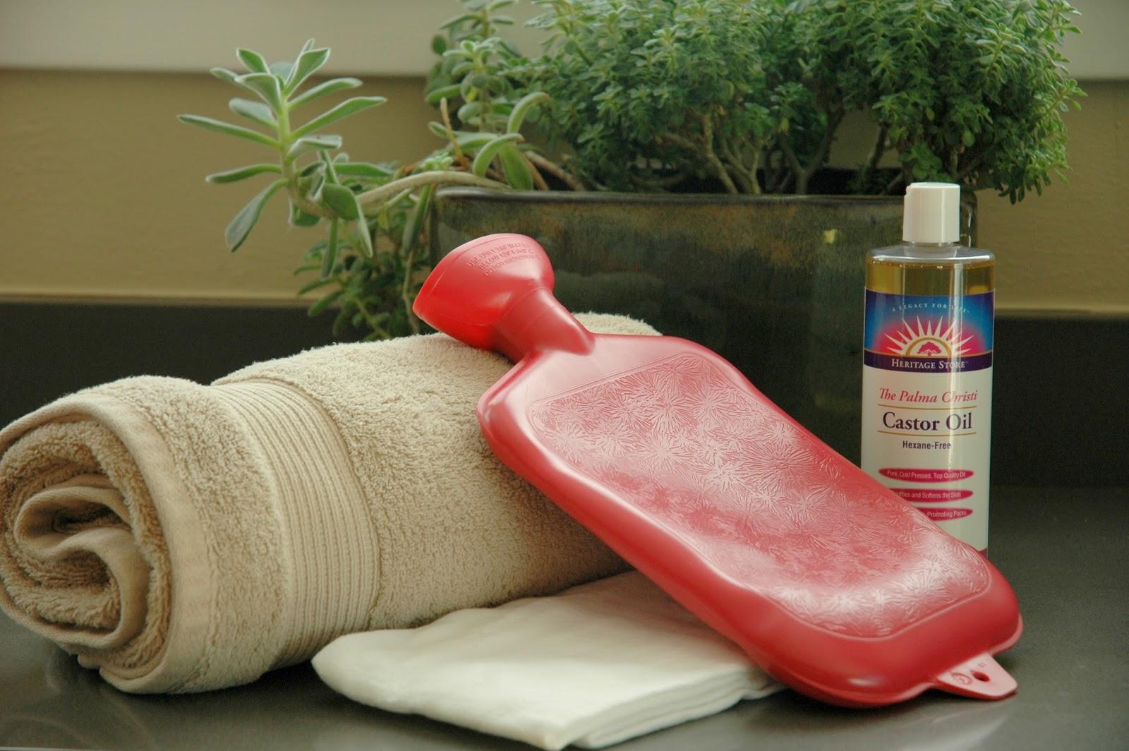 Como se quitan los miomas facil y naturalmente fibroma - Como se quitan las manchas de aceite ...