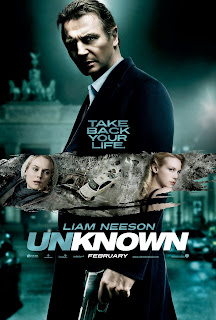 Unknown 2011 Dual Audio in 720p BluRay